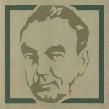 Nemecký spisovateľ Erich Kästner písal hravé a veselé knihy pre deti