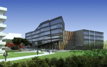 Univerzita Komenského rozvíja spoluprácu s investičnými spoločnosťami