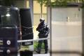 Prevádzku letiska Kolín n/R-Bonn narušil planý bombový poplach