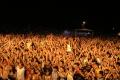 Kultúrne leto v dúbravskom amfiteátri ukončia dve rockové kapely