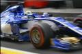 V kalendári F1 zostáva šesť veľkých cien, kto vyhrá titul?
