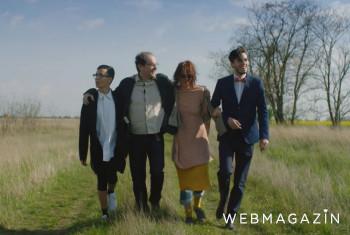 Online filmový festival We Are One premietne aj slovenský film