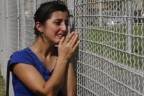 Na celom svete sa 70 percent žien počas života stane obeťou násilia