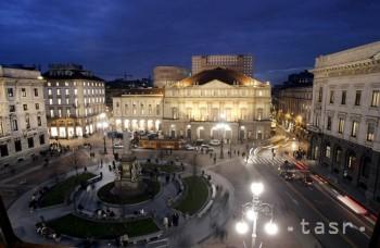 Cestovateľský tip: Miláno očarí v každom období