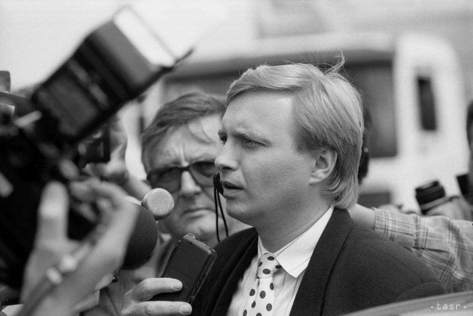 Kauza únosu M. Kováča ml. poznamenala politickú scénu na desaťročia