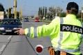 Na týchto cestách vás môžu skontrolovať policajné hliadky