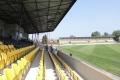 Samospráva získala dotáciu na futbalový štadión v Spišskej Belej