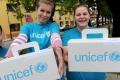 UNICEF: Do roku 2030 môže zbytočne zomrieť až 69 miliónov detí