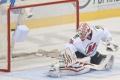 KHL: Metallurg Novokuzneck podľahol Barysu Astana