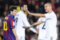 Real Madrid top favoritom La Ligy, Barcelonu oslabil odchod Neymara