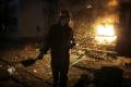 Ak USA obmedzia dovoz ocele, EÚ prijme protiopatrenia