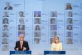 Eurokomisári vyjadrili znepokojenie nad zadržaním politikov v Turecku