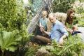 Na obrazovky príde kreslený sitcom o britskej kráľovskej rodine