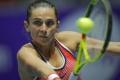 Vinciová postúpila do štvrťfinále turnaja WTA v New Haven