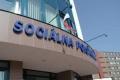 Sirotský poisťovňa uvoľní až po zápise na vysokoškolské štúdium