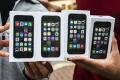 Polícia pátra pre krádež mobilov po troch osobách