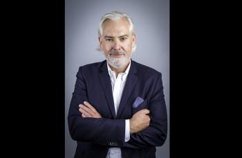 Jacek Olczak generálnym riaditeľom Philip Morris International