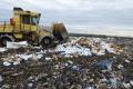 V Stropkove vypratali nelegálne skládky odpadu