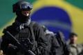 Polícia zadržala podozrivého z plánovania útokov počas hier v Riu