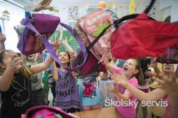 Maďarsko: Začínajú sa letné školské prázdniny