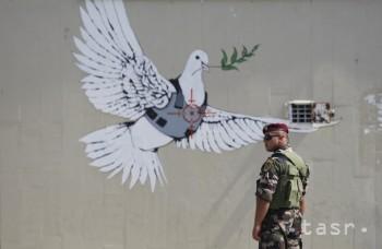 Slávne myšlienky o vojne a mieri. Kto ich vyslovil a čo tým myslel?