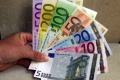 Kurz eura stagnuje na úrovni 1,0885 USD/EUR