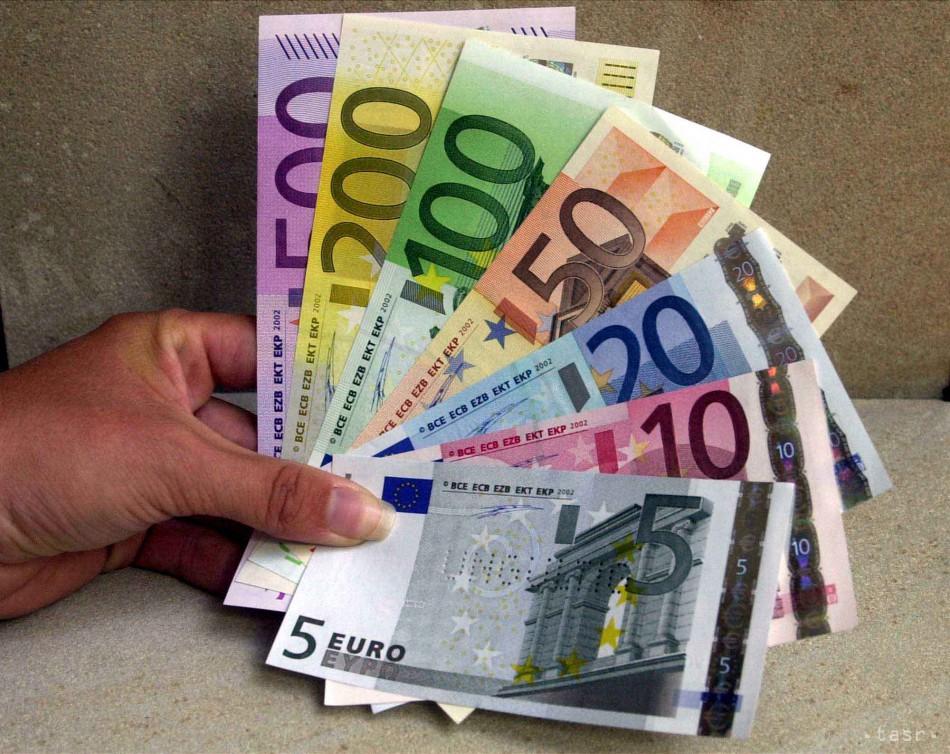 Šarlatánka si za odkliatie vypýtala 6720 eur