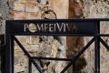 Archeológovia dokázali, že Vezuv vybuchol o dva mesiace neskôr