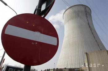 Po úniku radiácie v ruskom laboratóriu hospitalizovali sedem ľudí