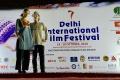 Highlighty týždňa: Slovenský film bodoval v Indii