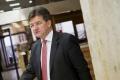 V treťom kole voľby šéfa OSN skončil M. Lajčák druhý