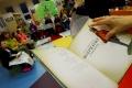 Rozprávkovú noc v knižnici zažije takmer 9000 slovenských detí