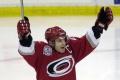 NHL: Ron Francis bude generálnym manažérom Caroliny až do roku 2019