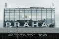 Letisko Praha vybavilo 6,76 milióna cestujúcich za prvý polrok