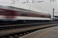 V Smižanoch zrazil vlak ženu, zraneniam podľahla