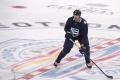 Hokej: Ďalší Svetový pohár by sa mal konať v roku 2020