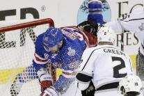 Finálový súboj o Stanley Cup obrazom na Teraz.sk