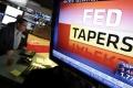 E. ROSENGREN: Fed by mal tento rok zvýšiť úrokové sadzby ešte trikrát