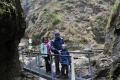 Krásy Slovenska pozývajú na prechádzku po Terchovskej doline