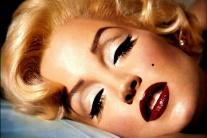 Spomienka na Marilyn  Monroe, narodila sa pred 86