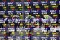 Spotrebiteľské ceny klesli v Japonsku už siedmy mesiac po sebe