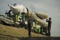 Irán vybudoval tretiu podzemnú továreň na balistické rakety