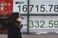 Pekinská vláda sprísni kontrolu investícií čínskych firiem v zahraničí