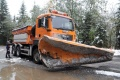 Cestári sprejazdnili horské úseky Štrba – Šuňava a Lučivná