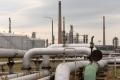 Dovoz nekvalitnej ruskej ropy zastavilo aj Slovensko