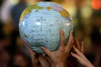 Aktivity oslavujúce Deň Zeme budú na viacerých miestach v SR