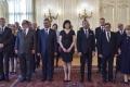 Prezident A. Kiska vymenoval 19 nových vysokoškolských profesorov