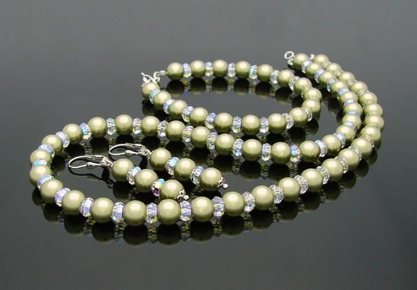 39ae8f7d9 Krásne a dostupné – šperky Klenotníctva Hematit - 24hod.sk