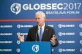 GLOBSEC chystá správu o budúcich úlohách NATO
