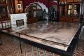Výstava o Márii Terézii prezentuje doposiaľ nevystavované exponáty